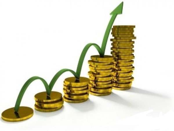 Финансовые инвестиции