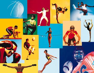 Ставки все виды спорта [PUNIQRANDLINE-(au-dating-names.txt) 68