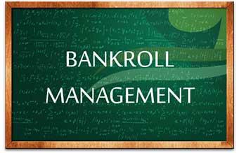 Банкролл менеджмент для ставок