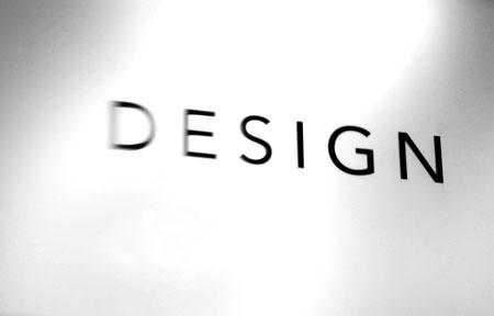 Сайт обновленный дизайн bettip