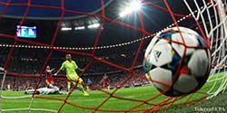 Лучший сайт прогнозов футбол