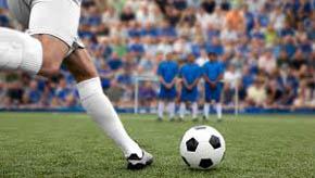 прогнозы на спорт от профессионалов точные