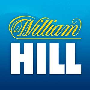 о все контора букмекерская william hill
